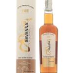 savanna-rhum2
