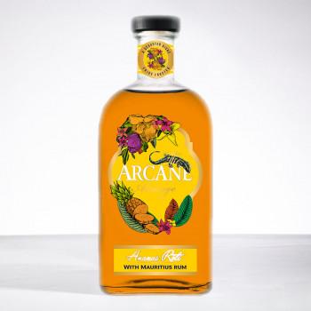 arcane-ananas-roti-rhum-arrange-40-70cl