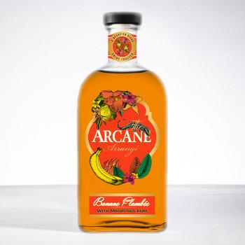 arcane-banane-flambee-rhum-arrange-40-70cl