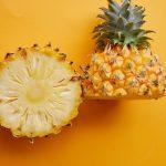Les beignets ananas rhum : comment préparer des beignets d'ananas rhum ?